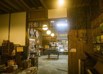 光武酒造場(観光酒蔵肥前屋)                                                                    新酒販売会のお知らせ